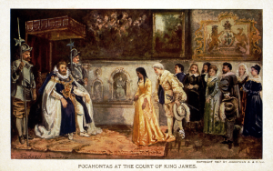 2048px-Pocahontas_at_the_court_of_King_James copy