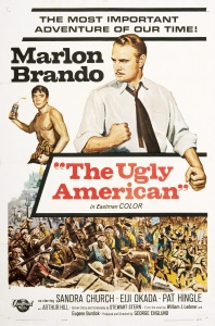 The_Ugly_American_poster copy