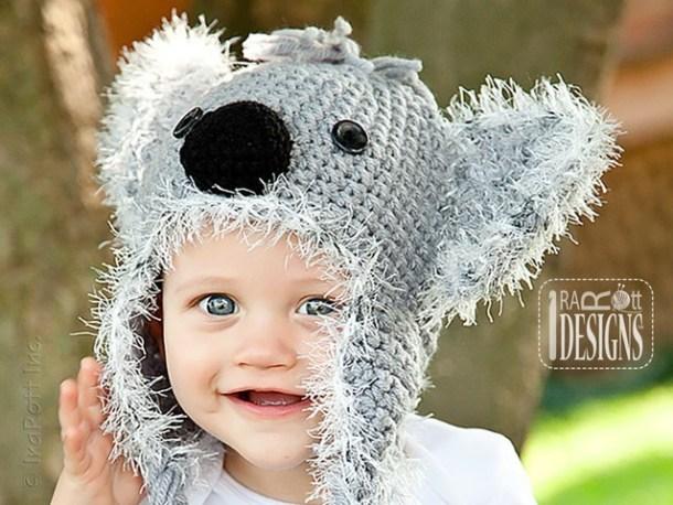 Ira Rott Koala hat image copy.jpg