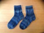 Socks for Terry